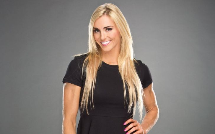 Charlotte Flair was Divorced Twice - Who is Her Current Husband?