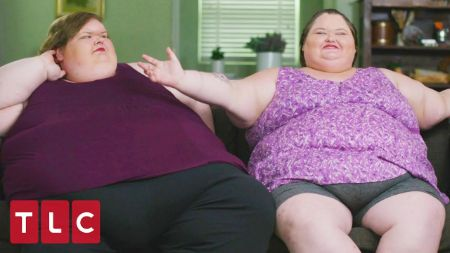 The Slaton Sisters now have their own show on TLC.