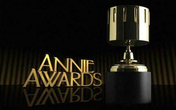 Annie Awards 2020 - Who are the Big Winners?