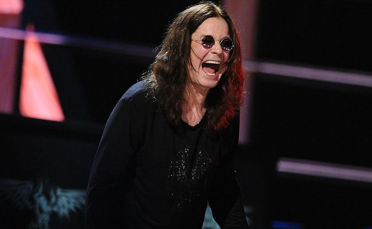 Ozzy Osbourne Health Battle 2020 - Everything You Need to Know