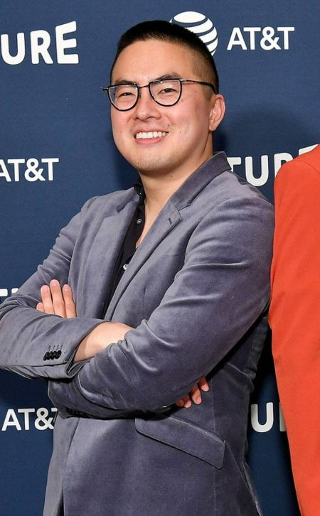 Bowen Yang became the first Chinese-American openly gay actor to be the main cast member of Saturday Night Live.