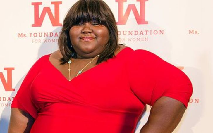 Does Gabourey Sidibe Have a Husband? Grab All the details of her Relationship History!