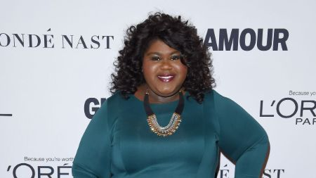 "Gabourey Sidibe is well known for her 'Claireece ""Precious"" Jones' in the Oscar Award winning movie 'Precious.'"