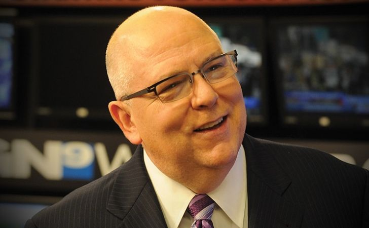 Tom Skilling Net Worth - The Complete Breakdown