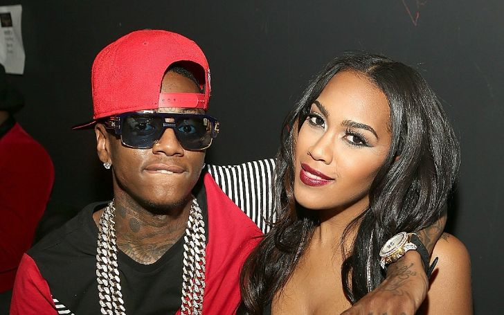 Some Facts to Know About Soulja Boy Girflriend Nia