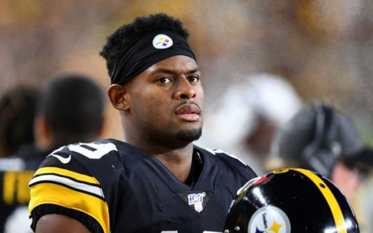 What is Juju Smith Schuster Net Worth in 2020? Here's the Complete Breakdown
