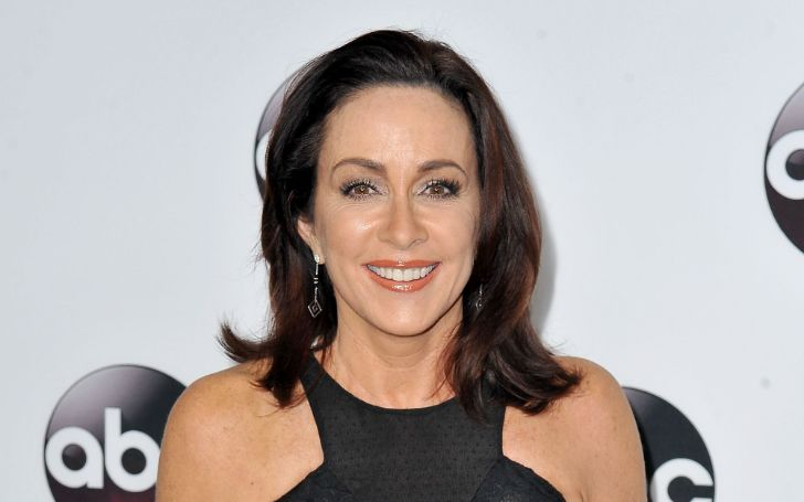 Patricia Heaton Plastic Surgery: Find Out About Her All Procedures