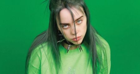 Billie Eilish is now the youngest person and the first woman to win the 4 main Grammy Categories: Best New Artist, Record of the Year, Song of the Year, and Album of the Year in the same year.