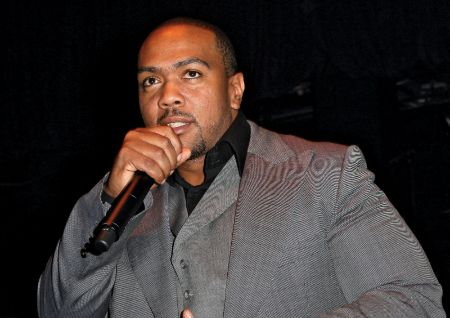 Timbaland is a well-established record producer, rapper, singer, songwriter, and DJ.