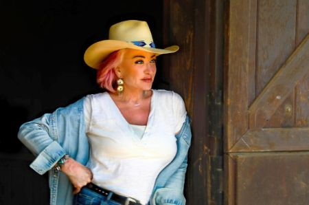 Tanya Tucker is the possessor of an estimated net worth of $62 million.