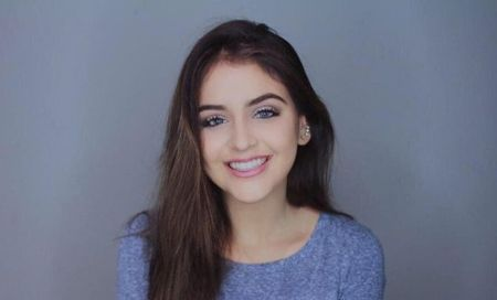 Lauren Giraldo is a well-known American social media celebrity and actress.