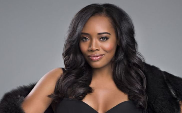 How Much Is Yandy Smith's Real Net Worth? Here's the Complete Breakdown