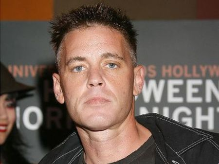 Before his death in 2010 due to pneumonia, Corey Haim possessed an estimated net worth of $2 million.