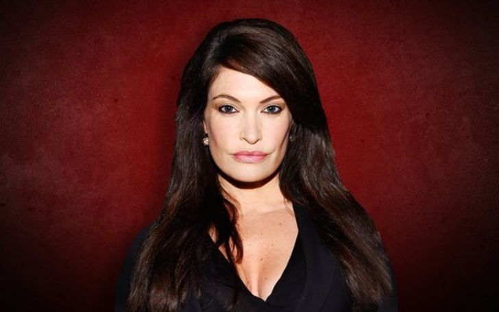 Who Was Kimberly Guilfoyle Married to Before Being the Girlfriend of Donald Trump Jr.?