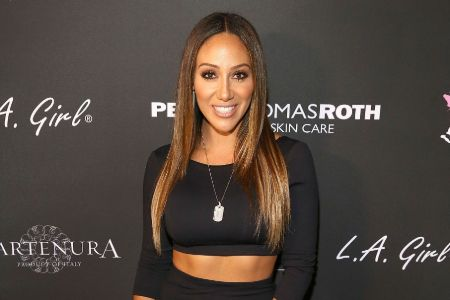 Melissa Gorga from 'The Real Housewives of New Jersey' is under lots of criticisms lately from her fans and co-stars.