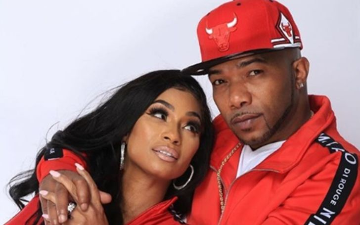 "Why Was Karlie Redd's Engagement with Maurice ""Mo"" Fayne Broken?"