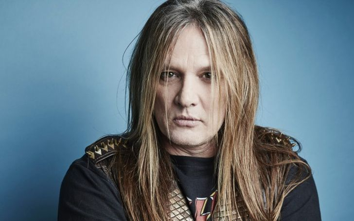Complete Breakdown of Sebastian Bach's Net Worth and Fortune