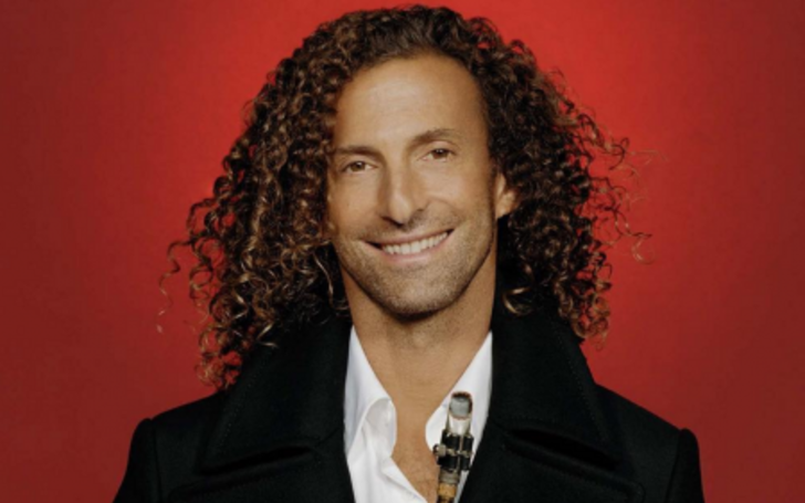 Kenny G Net Worth — Check Out the Jazz Legend's Fortune and Properties