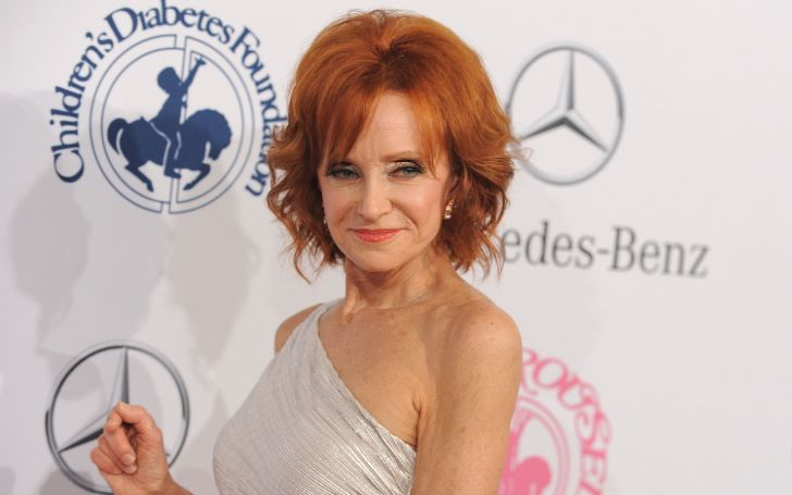 Swoosie Kurtz Net Worth — All She's Earned Throughout Her Years of Involvement in the Entertainment Industry