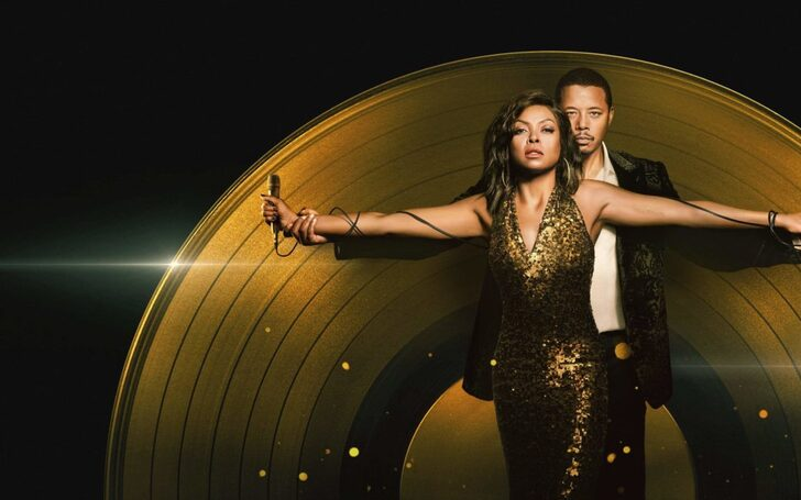 'Empire' Creators Confirm Early Series Finale Date