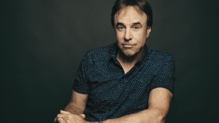 Kevin Nealon currently holds an estimated net worth of $9 million.