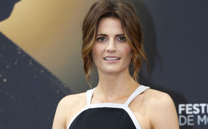 Stana Katic Net Worth — Check Out Her Latest Project