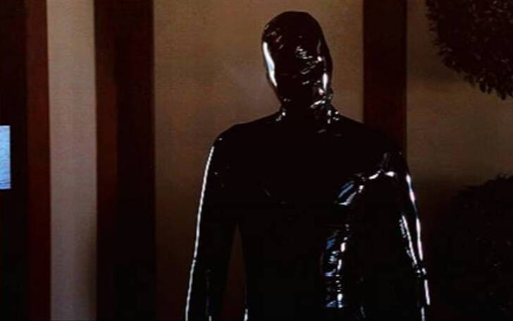 American Horror Story Creator Hints at the Revival of the Rubber Man
