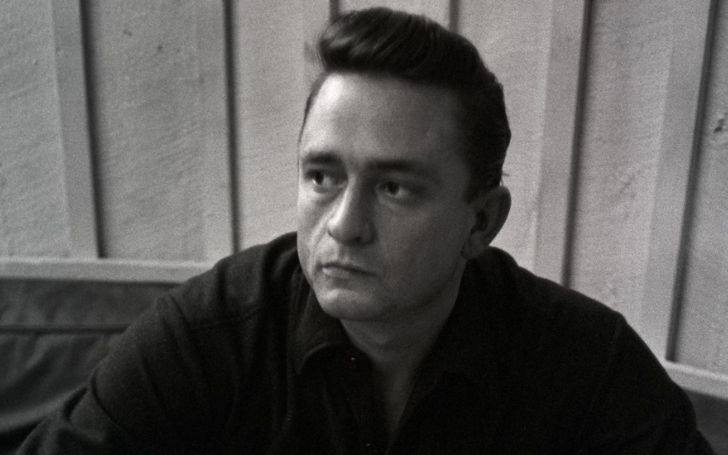 Johnny Cash Net Worth — His Family Had a Feud over His Will