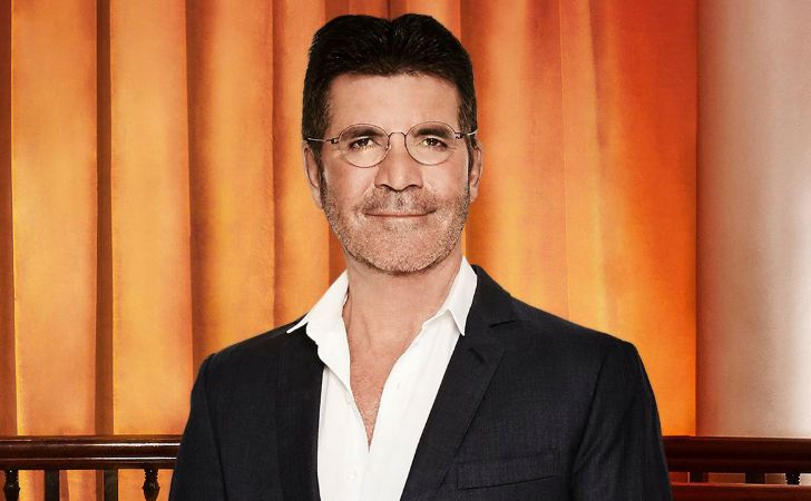 Simon Cowell Net Worth — His Mansion and Car Collection Are Huge!!!