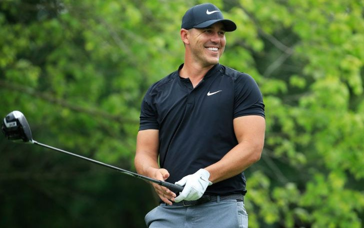 Brooks Koepka Net Worth — The Complete Tournament Earnings of the Four-Time Major Champion