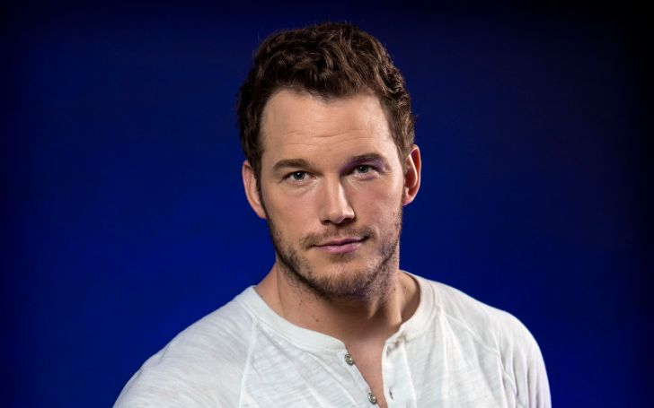 Chris Pratt Weight Loss Story — The Diet and Workout Regimen He Tried for Losing 60 Lbs in Six Months