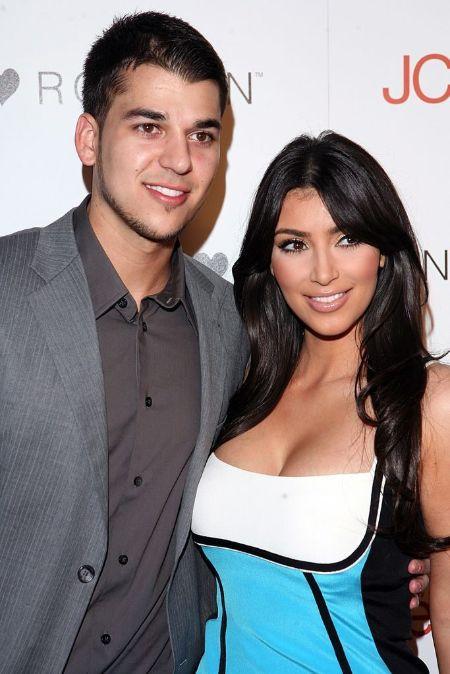 kim kardashian net worth - photo #41