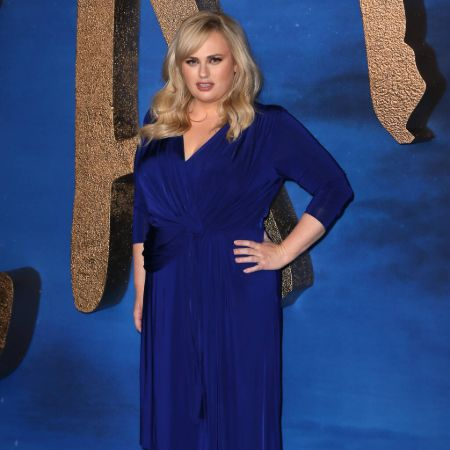 Rebel Wilson currently holds an estimated net worth of $16 million.