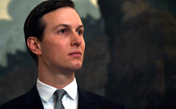 Jared Kushner Plastic Surgery - Is He Using Botox? Find Complete Details Here