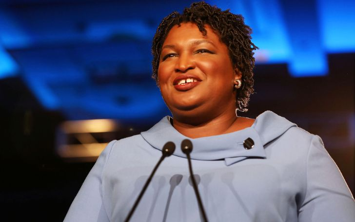 What is Stacey Abrams Net Worth in 2020? Get All the Details