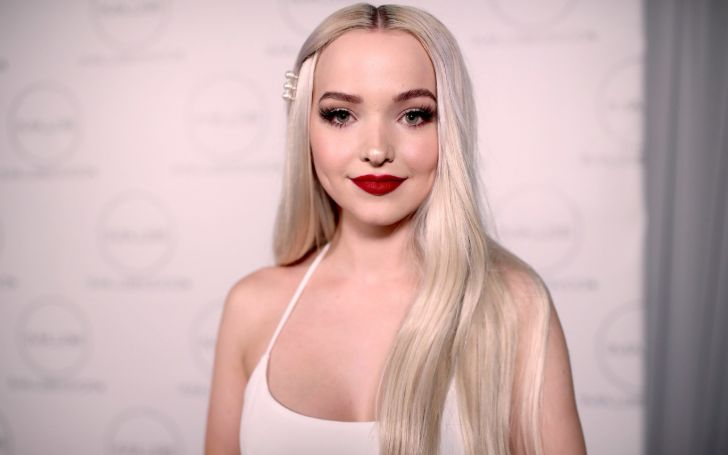 Dove Cameron Plastic Surgery - Did She Go Under the Knife?