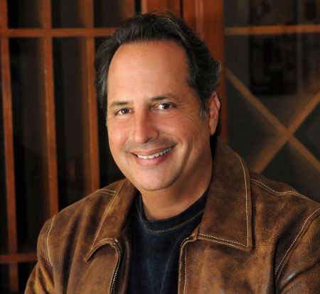 Jon Lovitz currently possesses an estimated net worth of $15 million.