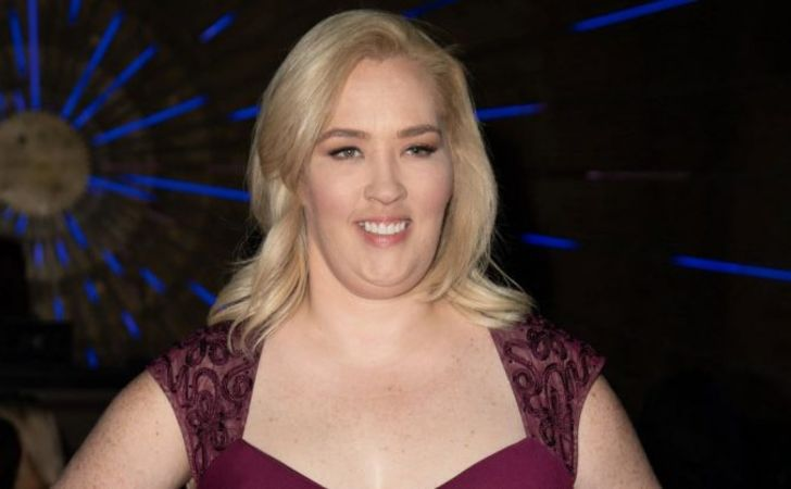 Mama June Shannon Net Worth — What is the Reality Star's Fortune?