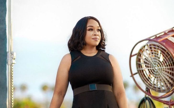Here's Shonda Rhimes' Massive Net Worth Empire