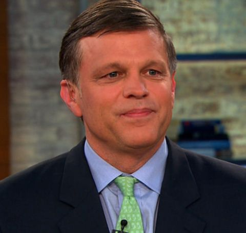 Born in 1960 in Atlanta, Georgia, Douglas Brinkley was welcomed by his parents and raised in Perrysburg, Ohio.