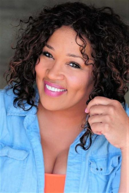 Kym Whitley was a part of the fifth most-widely viewed premiere in the history of Oprah Winfrey show, named Raising Whitley.