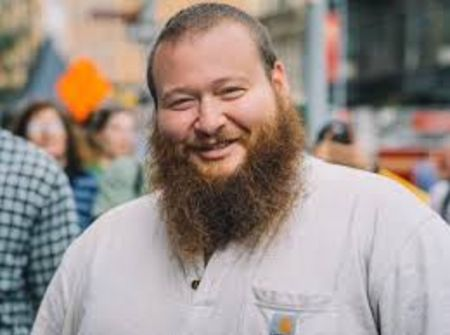 Action Bronson's third studio album 'Mr. Wonderful peaked at number 7 on the Billboard Hot 100 chart.