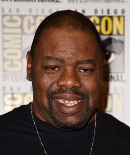 Biz Markie rose to fame from his debut album, 'Goin' Off,' which he released in 1988.