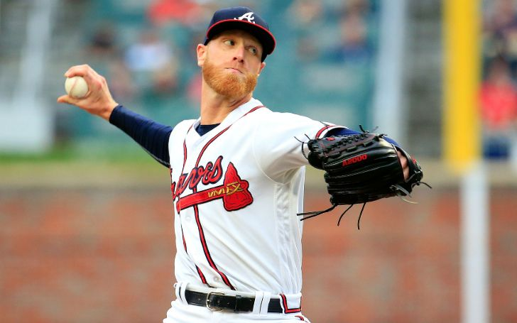 Mike Foltynewicz Net Worth - How Rich is the MLB Star?