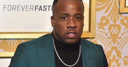 Yo Gotti founded the record label Collective Music Group, also known as CMG.