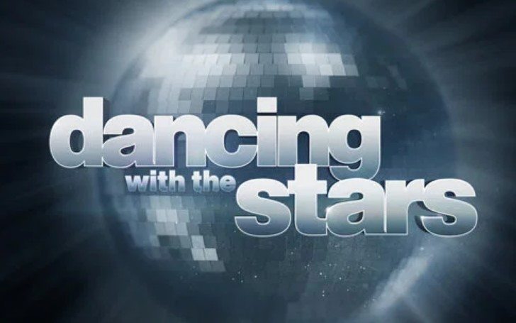Dancing With the Stars Season 29 is Coming Soon