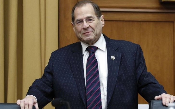 Jerry Nadler Weight Loss - How Many Pounds Did He Lose?