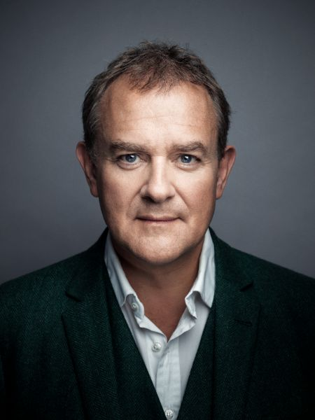 Hugh Bonneville began his career in acting as a theater performer at the Open Air Theatre, Regent's Park.