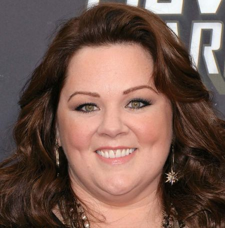 Melissa McCarthy currently holds an estimated net worth of $80 million.