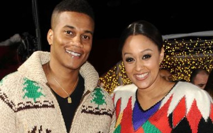 Who is Tia Mowry's Husband? How Long Has She Been Married?